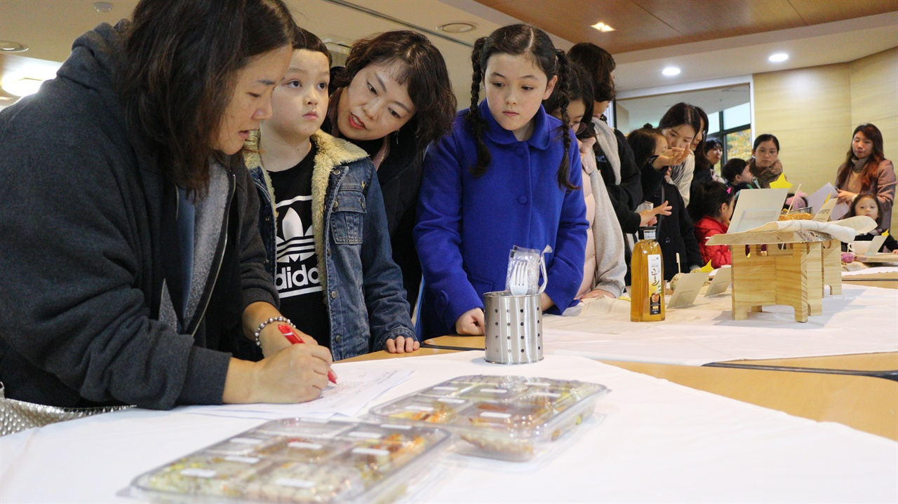 서울시와 서울시사회적경제지원센터는 올해 시범사업으로 시행한 '같이살림 프로젝트'의 평가를 거쳐 내년 사업 방향을 설정할 계획이다.