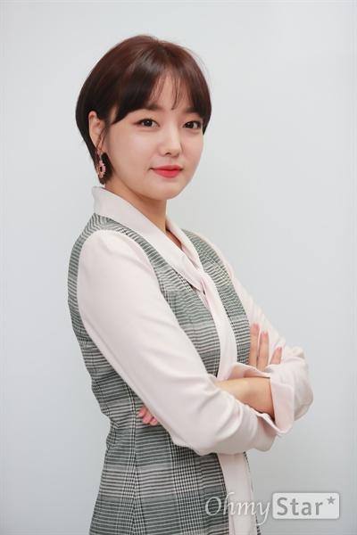 배우 문지인