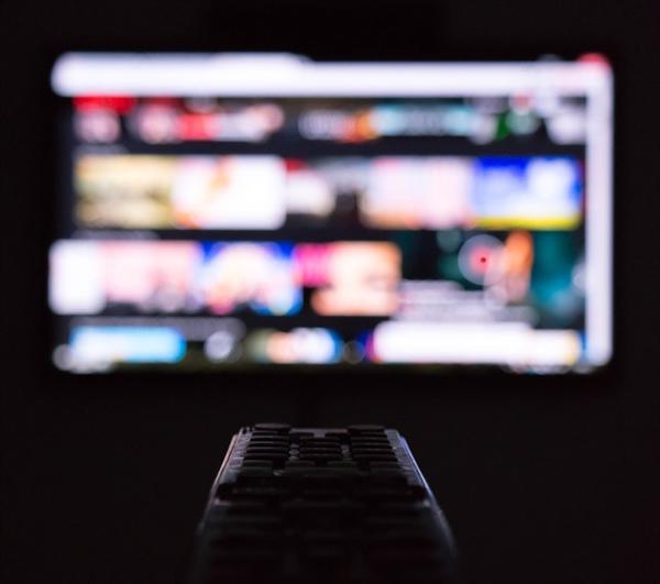 어쨌든 '넷플릭스 보면서 쉴래?'는 우리의 현실입니다. 인정하지 않으면 미련한 것이겠죠.