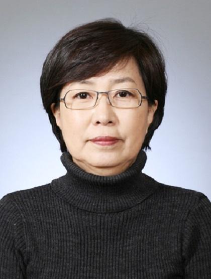 주진숙 신임 한국영상자료원장