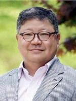 전영환 홍익대 전자전기공학부 교수.