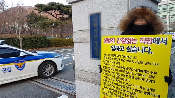사진 3ⓒ 연합뉴스