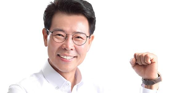 김한근 강릉시장