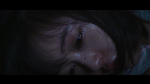 JTBC 금토드라마 <SKY캐슬> 14화 속 한 장면.