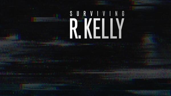 알앤비 아티스트 알켈리의 성노예 생존자들을 인터뷰한 다큐멘터리 <서바이빙 알켈리>가 연초 미국을 뜨겁게 달구고 있다.