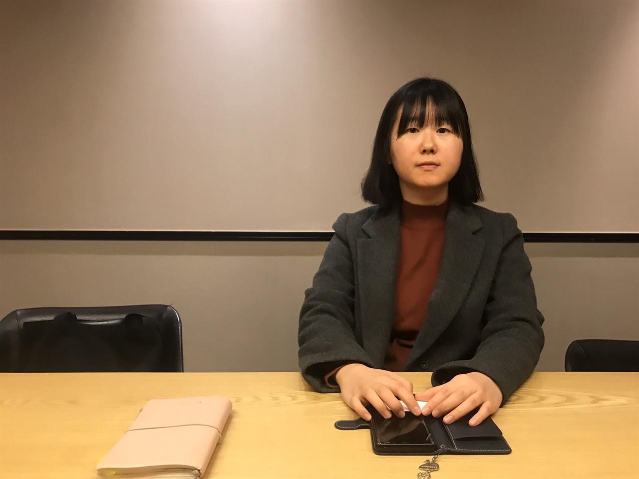 MBC <스트레이트> 김정인 기자