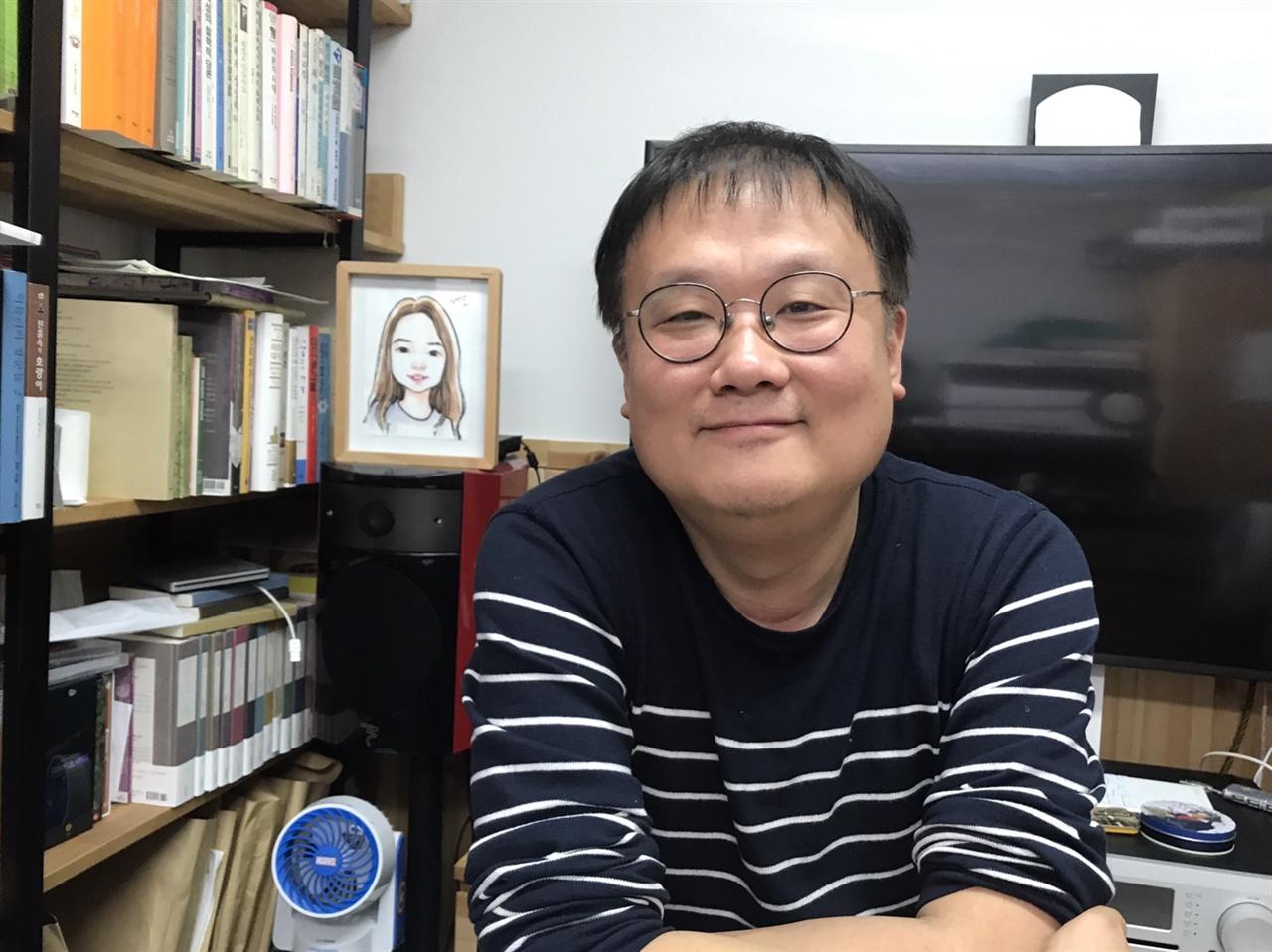 김필성 변호사