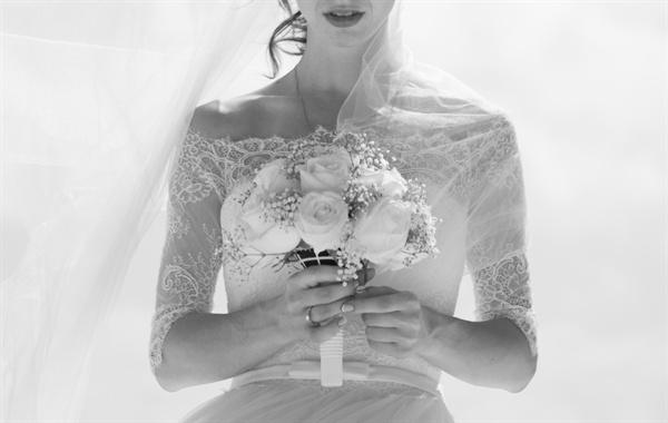 나는 결국 '결혼한 여자의 페미니즘'이 우리를 좀 더 나은 사람으로, 이 세상을 좀 더 자유로운 곳으로 바꿀 것이라 믿는다.