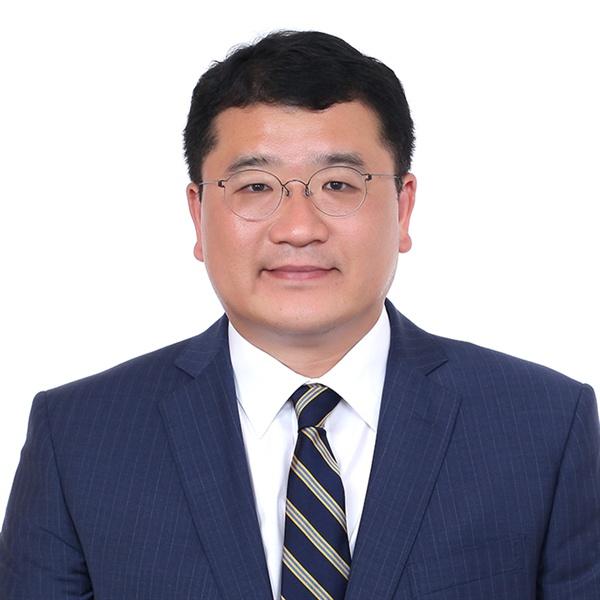 최종건 신임 국가안보실 평화기획비서관