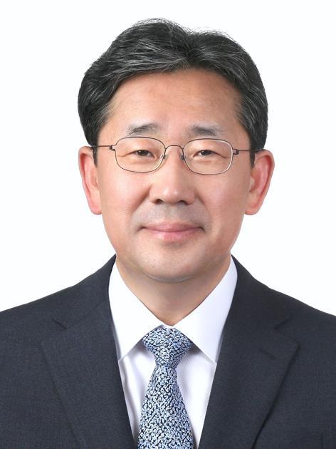 박양우 문체부 장관 내정자