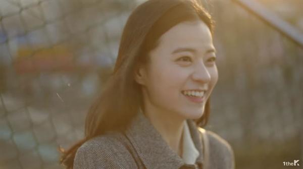 잔나비 '주저하는 연인들을 위해' 공식 뮤직 비디오 캡처