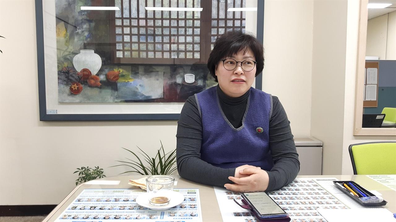 이진연 경기도의원