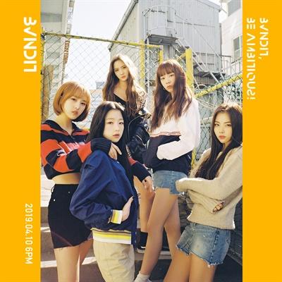 밴디트 신인 그룹 밴디트가 첫 번째 앨범을 발표하고 가요계에 데뷔했다. 타이틀곡은 '호커스 포커스'다.