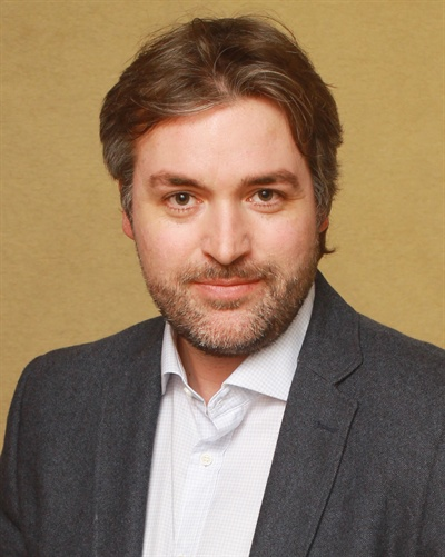 스페인 바르셀로나 국제문제센터(CIDOB) 선임연구위원인 호셉 마리아 꼴(JosepMColl)