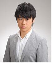 이노우에 도모히로 고마자와 대학 부교수