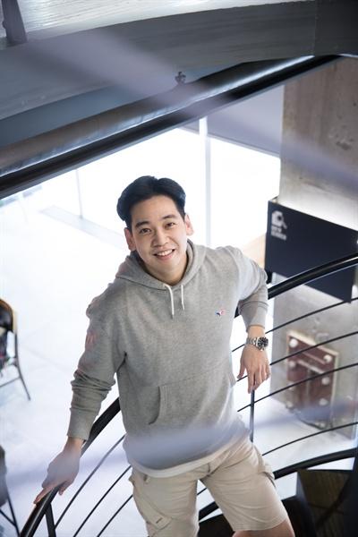 tvN <놀라운 토요일-도레미마켓> 이태경 PD