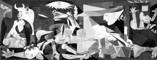 게르니카(1937)