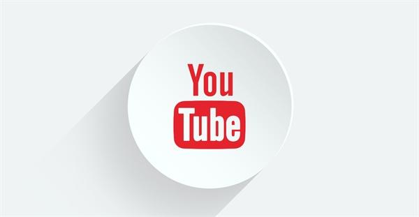 최근 유튜브는 국민들이 가장 많이 이용하는 미디어가 되었다.