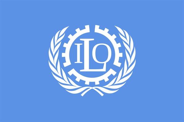 국제노동기구(ILO)  기.