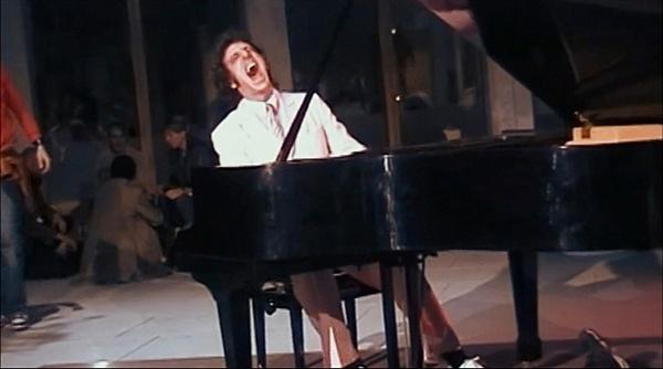<닥치고 피아노!> 스틸컷