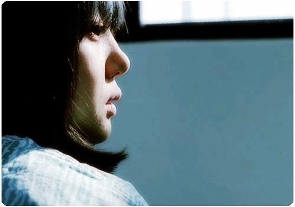 <은교>의 김고은, <아가씨>의 김태리 전에 한국 영화에는 <장화, 홍련>의 임수정이라는 초대형 신인이 있었다.