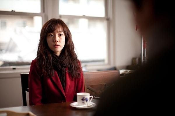 임수정은 <내 아내의 모든 것>을 통해 김민희,엄정화,공효진 등을 제치고 청룡영화제 여우주연상을 수상했다.