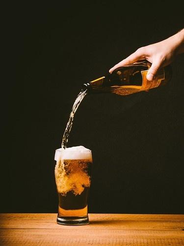 주세는 사실상 죄악세(sin tax)다. 과도한 알코올 섭취를 제한하고자 고(高)세율을 부과한다는 의미다