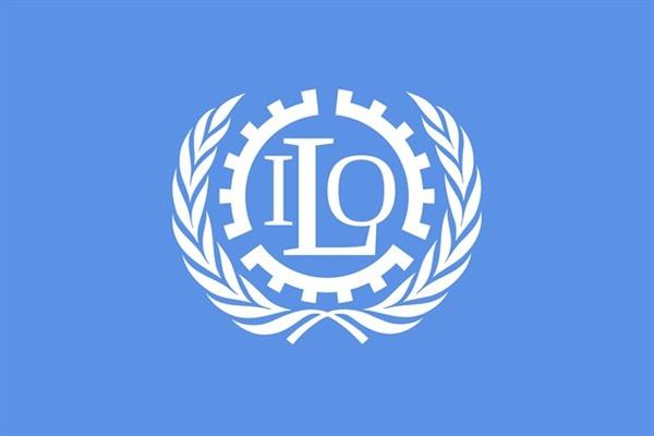 1919년 창설한 국제노동기구는 올해로 100주년을 맞는다