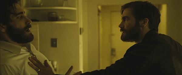 영화 <에너미>(2013) 스틸컷