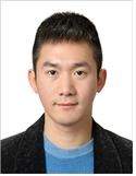 김주영 코피아 볼리비아센터 책임연구원