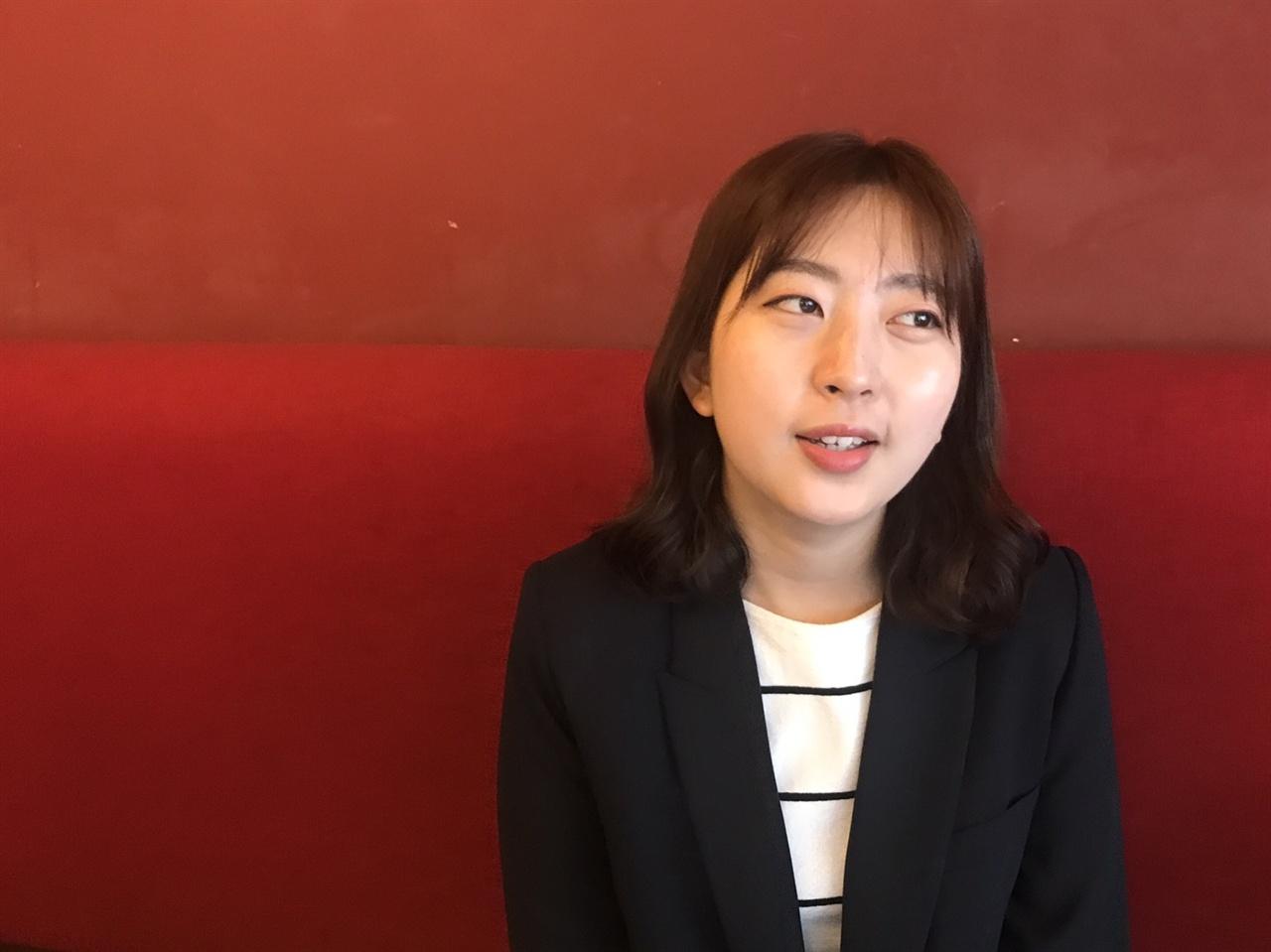 최유경 KBS 기자
