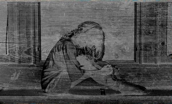 재혼한 남편은 결혼 초부터 은영씨에게 폭력을 가했다. 말다툼으로 시작한 싸움의 마지막은 남편의 폭력이었다.