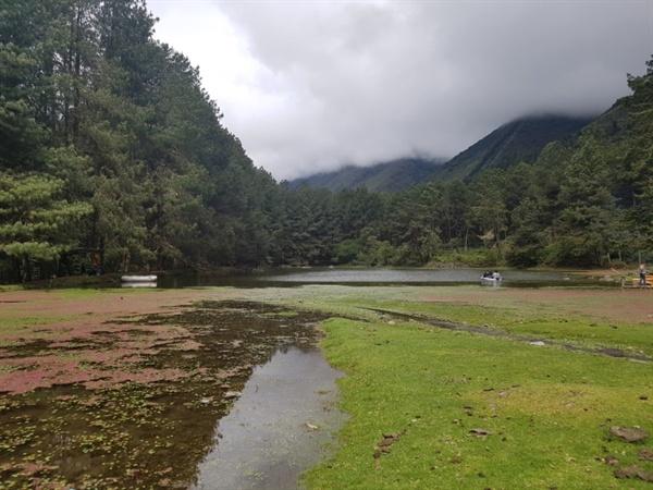 코차밤바 잉카차카