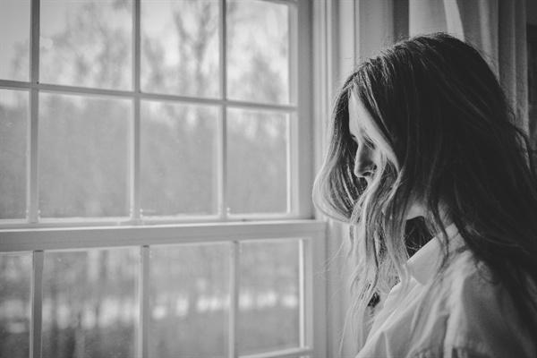 내면의 목소리에 귀를 기울이지 않고 대구로 내려와 얻은 것은 '우울'이었다.