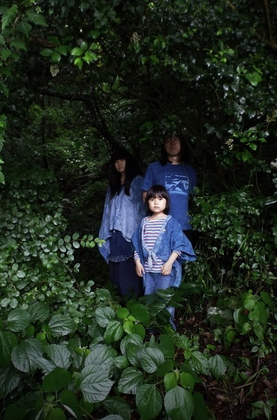 자연의 소리를 전자음으로 담아내는 텐거의 음악에 BBC 라디오 등 해외 매체들의 호평이 잇따르고 있다.