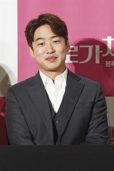 멜로가 체질 JTBC 금토드라마 <멜로가 체질> 제작발표회 현장.