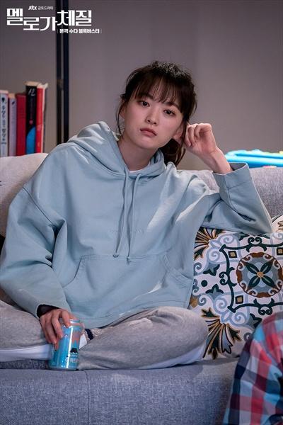 배우 천우희