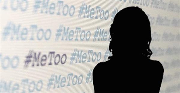 '피해자다움' 따지는 법원에 의해 여성들의 목소리가 묻히고 있다.