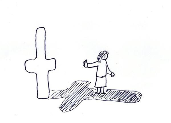 """'레마의 말씀'에 저항했던 정애리 회장 1996년 어느날 새벽기도를 하는데, '레마의 말씀'이 들려왔다. '레마의 말씀'은 신앙이 깊은 기독교인들에게 들려오는 하나님의 음성이다.""""우리 할머니 할아버지 그렇게 고생하고 엄마 아버지도 하나님과 원아들을 위해서만 살았는데, 나까지 그렇게 사는 건 너무 억울하지 않아?"""" 정 회장은 이 말씀에 저항했다."""