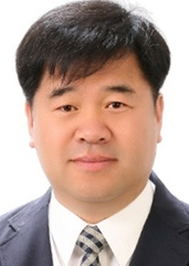 한기흥 충남농공단지협의회장