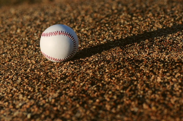 야구는 3루에 누가 먼저 도달하느냐를 겨루는 게임이 아니다.