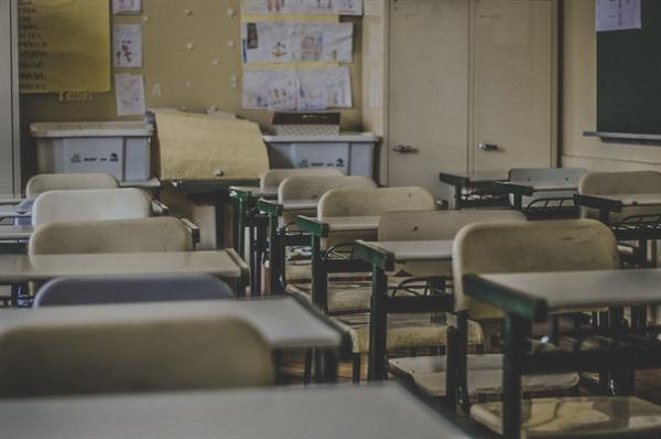 교실(자료사진).