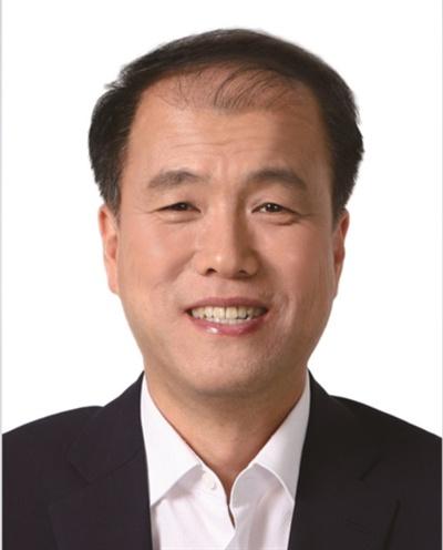자유한국당 최원석 서대문구 구의원