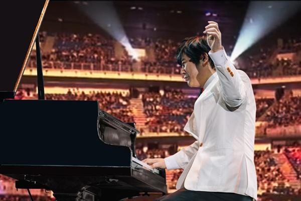 말레이시아 공연 실황 모습  연세영은 데이드림이라는 예명으로 음악활동을 해왔으며 겨울연가 작곡가로 널리 알려지며 한국 일본은 물론 동남아 지역까지 공연을 다닐 정도로 인기를 받고 있다.