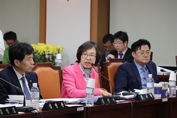 권미혁 더불어민주당 국회의원