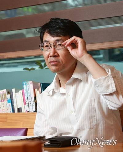 권두섭 변호사