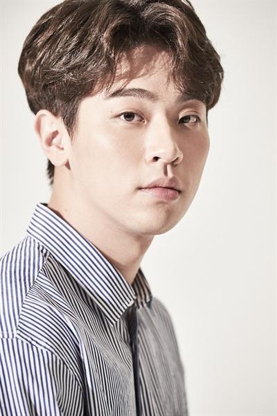배우 박정민