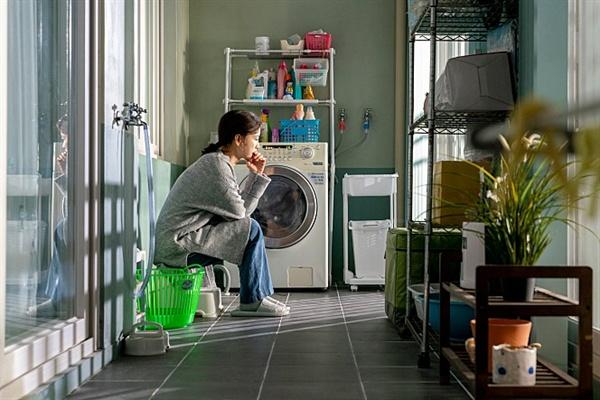 영화 < 82년생 김지영 >