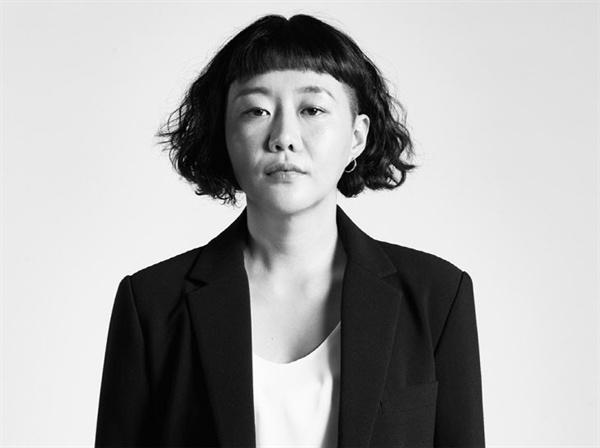<이갈리아의 딸들> 김수정 연출