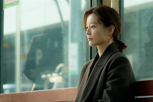 영화 <82년생 김지영> 스틸컷